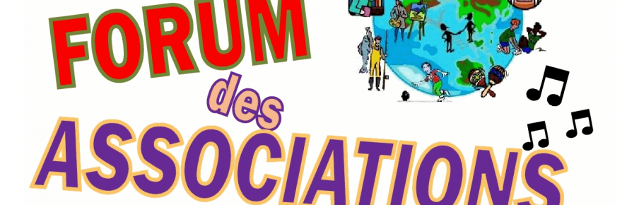 forum-associations-07240-vernoux