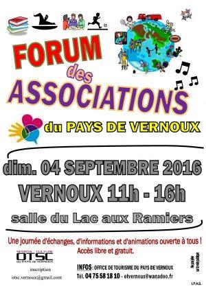forum_association-07240_vernoux