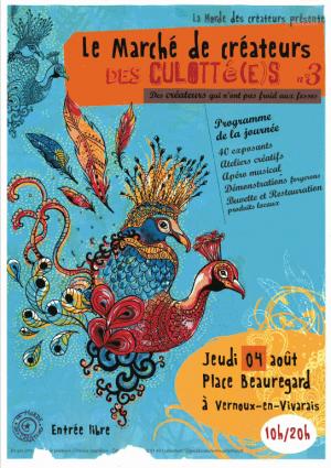 marche-des-createurs-04082016-vernoux
