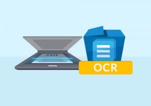 pdf-ocr-converter