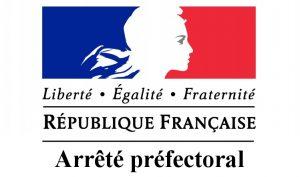 logo-rpublique-franaise-750x400